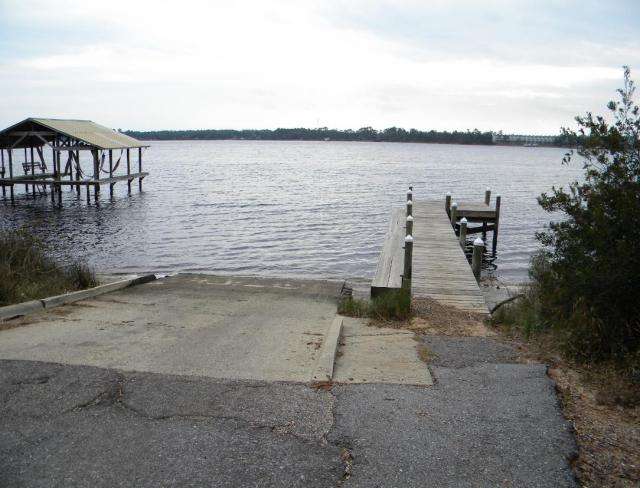 12-30-2009_BLACKWATER_BAY_BOAT_RAMPS_009-1084x828