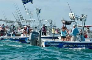 WPTS tarpon-fishing-tournament-boca-grande